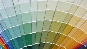 paint color wheel sherwin williams the best way to wade through a sea of paint choices