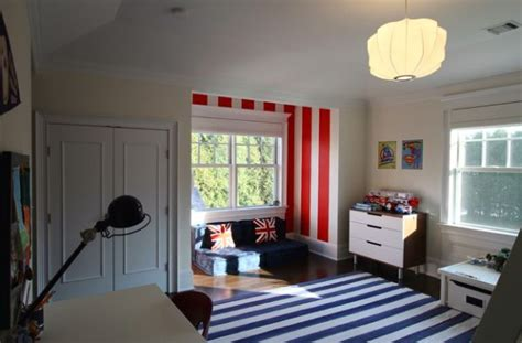 boys bedroom paint ideas stripes cool boys room paint ideas for colorful and brilliant