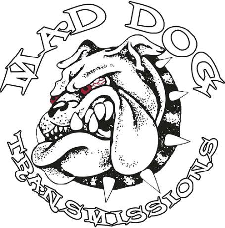mad transmissions mad transmissions