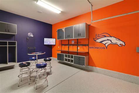 custom garage cabinets las vegas garage cabinets las vegas nv southwest garage