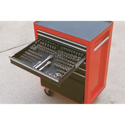 socket set organizer sale toolbox socket organizer tool boxes northern tool equipment