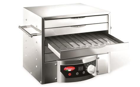 inox per alimenti essiccatore digitale in acciaio inox 10080n per alimenti