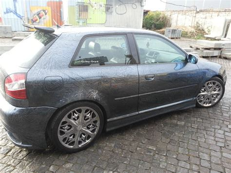 audi a3 engine for sale 1998 audi a3 tuning for sale