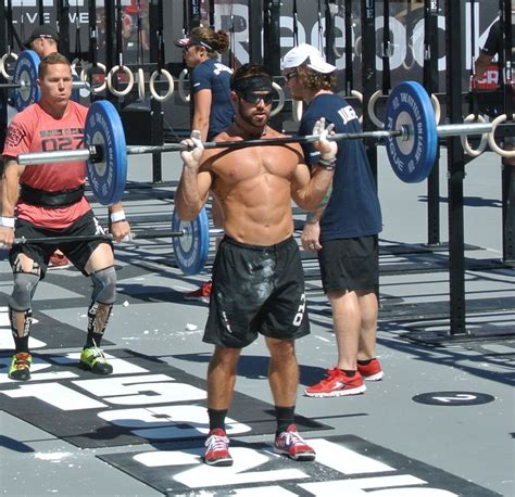 132 best images about wod on