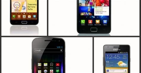 telefoane mobile samsung top 5 cele mai bune telefoane samsung la 238 nceput de 2012