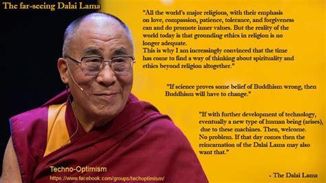 Wedding Quotes Dalai Lama dalai lama marriage quotes quotesgram