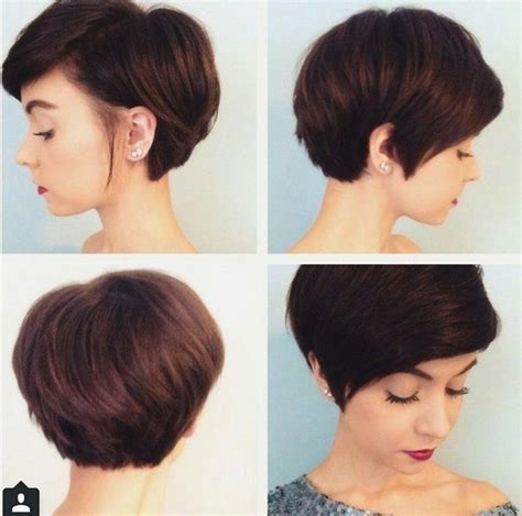 growing out pixie cut for black hair gusta pixie frizura frizure hr