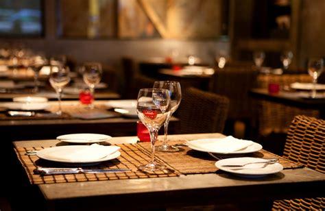 dinner restaurant licensed restaurant in newcastle nsw business for sale bsale