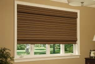 window blinds and shades window blinds and shades desktop image