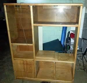 Craigslist Okc Furniture Oklahoma City Craigslist Garage Sales Solid Wood