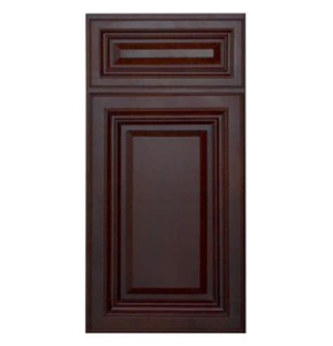 kitchen cabinet value kitchen cabinet door styles kitchen cabinet value