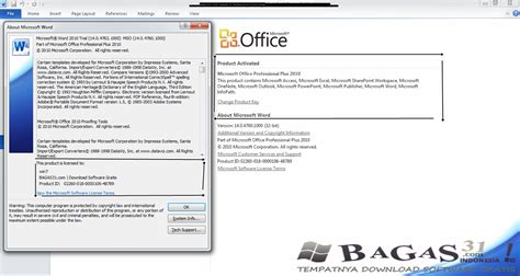 bagas31 windows activator microsoft toolkit stable 2 3 bagas31 com