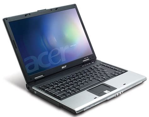 Laptop Acer Aspire Dan Gambarnya 301 moved permanently