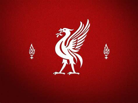 Liverpool Bird sejarah liverbird liverpool fc shop