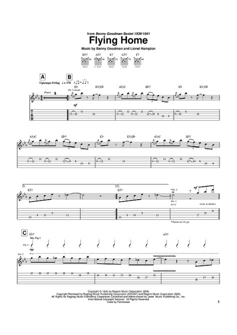 flying home sheet for piano and more