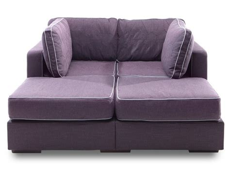 lovesac chairs 22 best lovesac images on sofas canapes