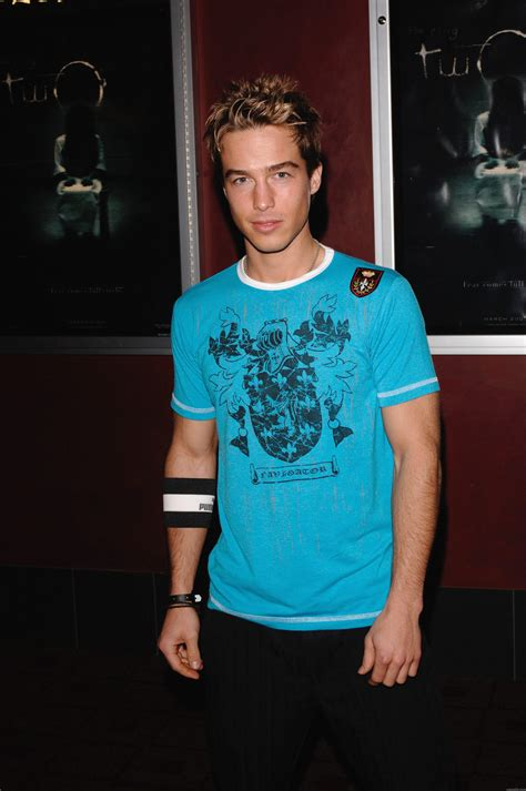 gregg lunsford ryan carnes high quality image size 2500x3764 of ryan