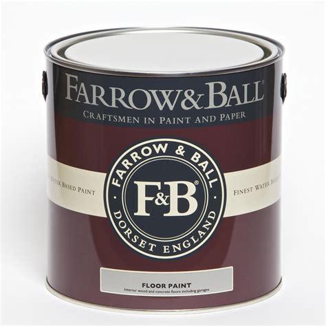 best paint brands s g bailey paints ltd interior finishes