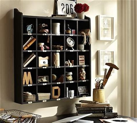 Cubby Organizer Wall Shelf by Cubby Organizer Black Traditional Display And Wall