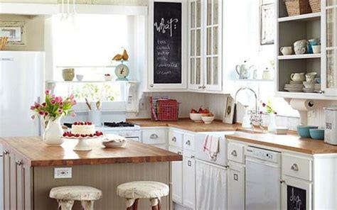 imagenes retro para cocina 7 simples paso para decorar una cocina con estilo vintage
