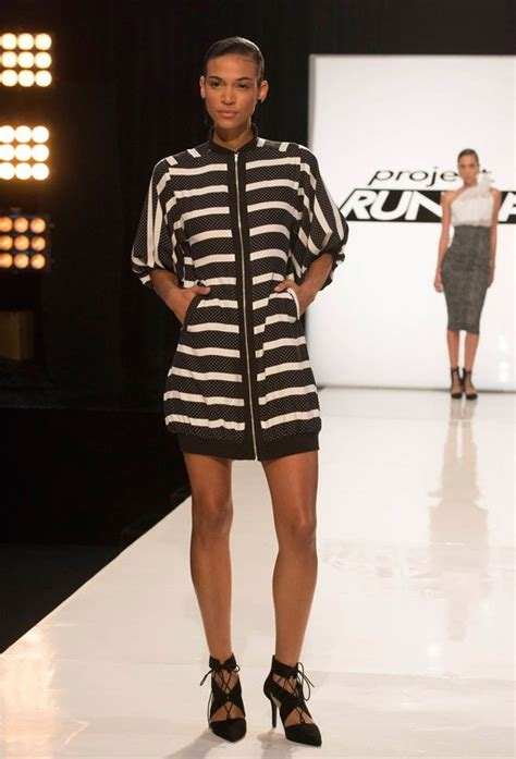 Are You Ready For Project Runway by Project Runway Season 13 Rate The Runway Char