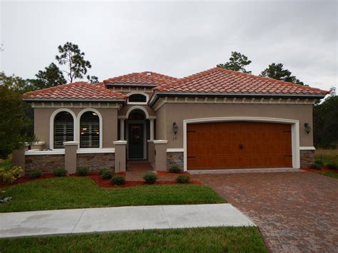 home design ta fl ormond beach florida new home model for sale vanacore