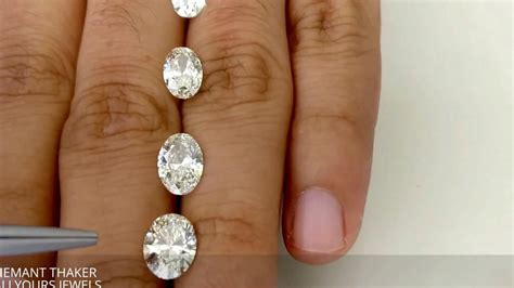 1 ct oval ring on carat size chart on oval oval cut size