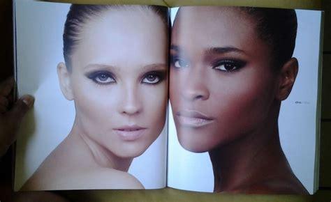 R N A 2 5gr k a r i n e k i r a livro maquiagem quot o botic 225 quot