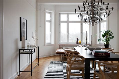 ikea stockholm console ikea vittsj 246 desk as console table and ikea stockholm