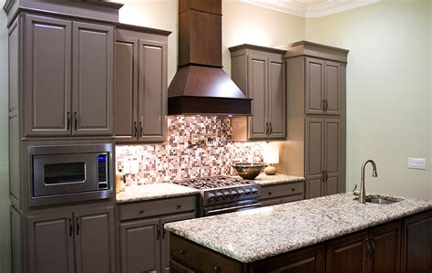 compact kitchen cabinets 29 charming compact kitchen designs designing idea