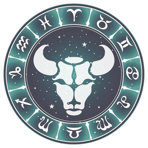 taurus zodiac sign know what to expect from a taurus man in love