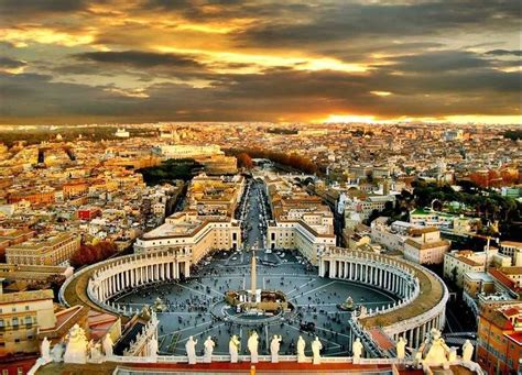 best place in rome top 10 best places to visit in europe best citis