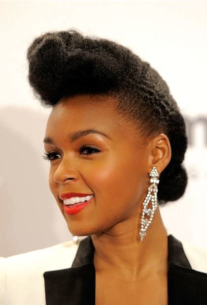 5 interesting natural wedding hairstyles for black women 5 interesting natural wedding hairstyles for black women