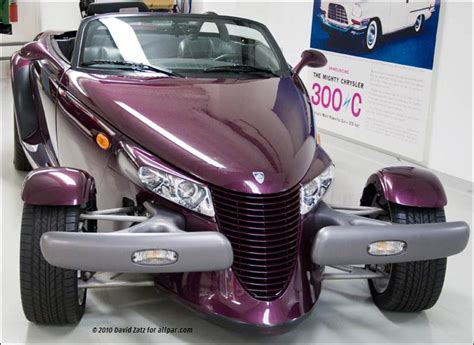 book repair manual 2001 chrysler prowler user handbook service manual how to remove 2000 plymouth prowler armrest service manual dash removal 1999