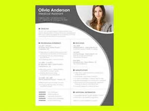 free resume templates printable builder exlefree with