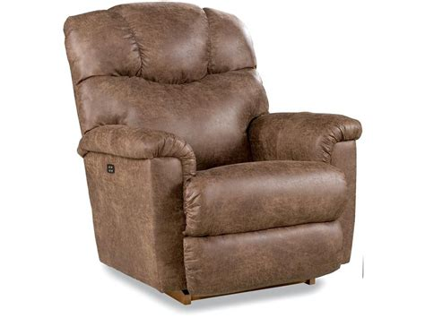 Lazy Boy Power Reclining Sofa Lazy Boy Lancer Recliner Sofa La Z Boy Lancer Power Xr Recliner Lazy Boy Lancer