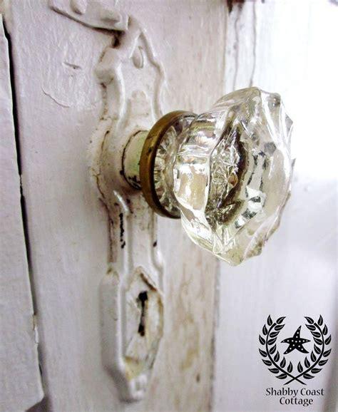 Cottage Style Door Handles by Cottage Style Interior Door Knobs 2 Photos 1bestdoor Org