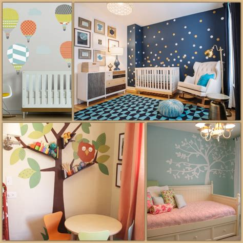 decorazioni murali interni 100 idee di decorazioni murali la guida definitiva