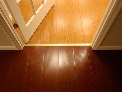 Our Basement Flooring Options