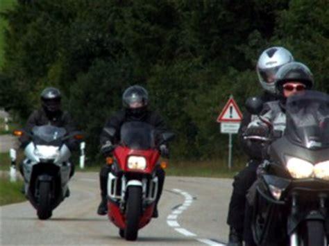 Motorradtouren Hochtaunus by Motorradurlaub Motorradreisen Hessen