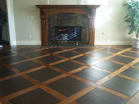 cheap flooring ideas  pinterest cheap flooring ideas diy cheap basement ideas