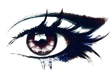 imagenes de ojos con orzuelos zoom dise 209 o y fotografia 20 ojos eyes brushes en png