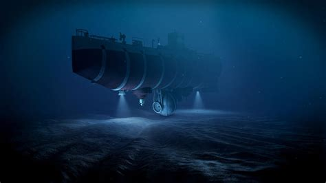 u boat maximum dive depth the crew of the trieste a submarine reached a record