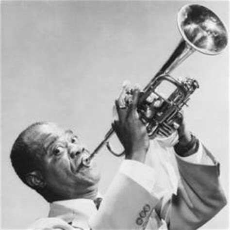 louis armstrong swing that music spartito sassofono swing that music di louis armstrong