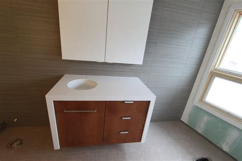 mid century bathroom vanity for sale teak furnitures