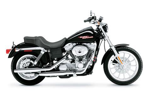 2004 Harley Davidson by 2004 Harley Davidson Fxd I Dyna Glide