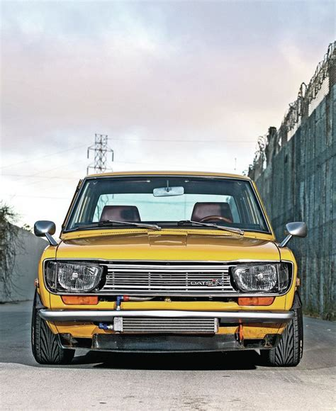 classic datsun 510 best 25 datsun 510 ideas on pinterest datsun 240z