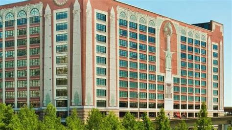st louis hotel coupons for st louis missouri freehotelcoupons last minute discount at hotel st louis city center hotelcoupons