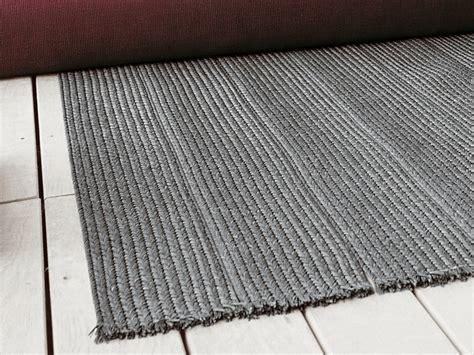 tappeto per esterni tappeto per esterni a tinta unita lenti
