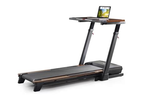 treadmill desk for nordictrack nordictrack treadmill desk nordictrack